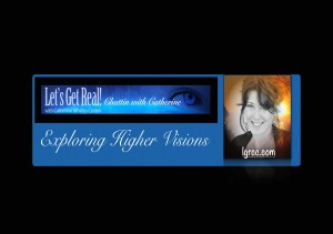 youtube banner exploring higher visions.001