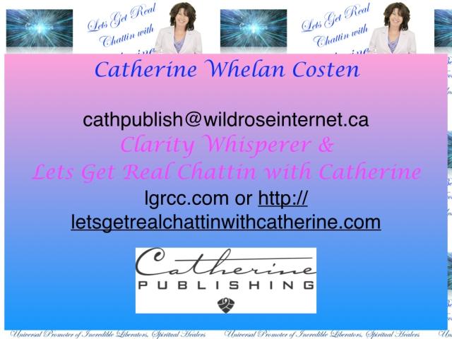 Catherine Publishing Logo poster.001.jpg