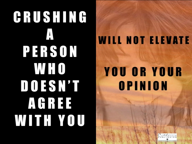 Crushing a person.001
