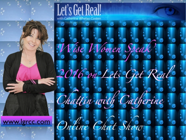 Wise Women Speak.001.jpg