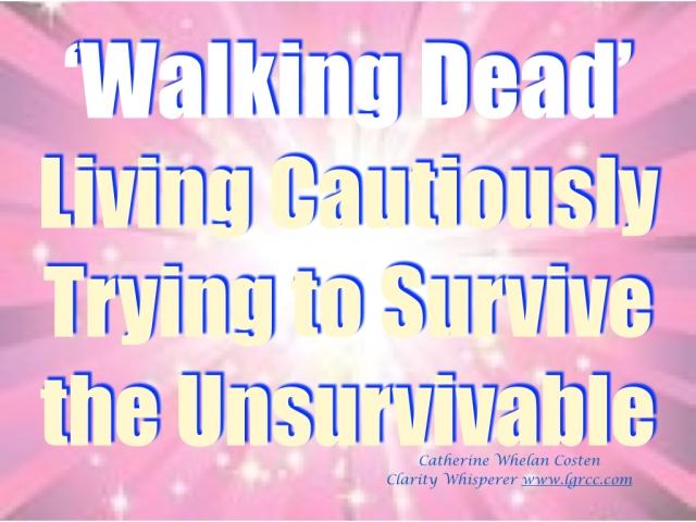 Walking Dead.001
