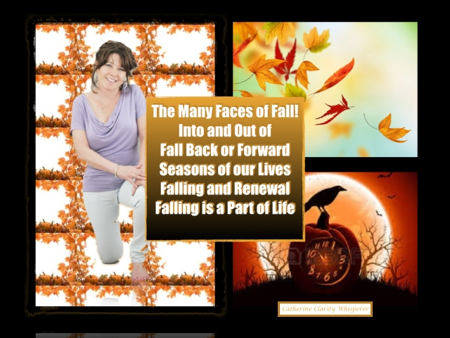 Many Faces of Fall poster.001
